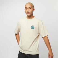 Japanese Wave Dot T-Shirt - Santa Cruz - Modalova
