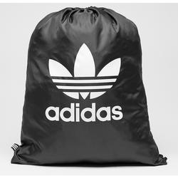 Sac de Sport Logo Trefoil - adidas Originals - Modalova
