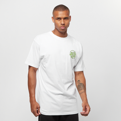 Toxic Dot T-Shirt - Santa Cruz - Modalova