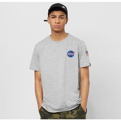 Space Shuttle - alpha industries - Modalova
