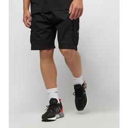 Shorts Cargo Adventure All over Print - adidas Originals - Modalova
