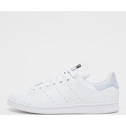 Stan Smith Sneaker - adidas Originals - Modalova