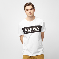 Alpha Inlay T - alpha industries - Modalova