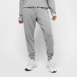 Slim Soft Modal Pant - Tommy Hilfiger Sport - Modalova