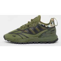 Sneaker ZX 2K BOOST 2.0 Trail - adidas Originals - Modalova
