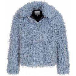 Bonny s Veste PL401689-594 - Pepe Jeans - Modalova