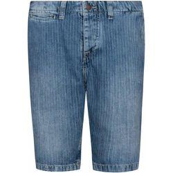 S Short 1/4 PM800736-000 - Pepe Jeans - Modalova