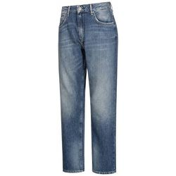 Mary Straight Leg s Jean PL203057GH98-000 - Pepe Jeans - Modalova