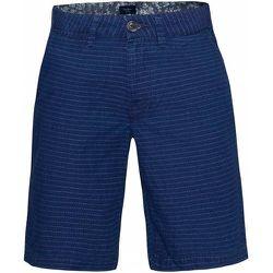 Mc Queen s Short chino PM800692-000 - Pepe Jeans - Modalova
