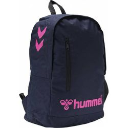HmlACTION Sac à dos 209025-7481 - Hummel - Modalova