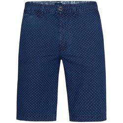 MC Queen s Short chino PM800691-000 - Pepe Jeans - Modalova