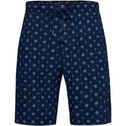 S Bermuda PM800723-561 - Pepe Jeans - Modalova