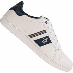 Steadman Retro s Sneakers PEN0396-BANDE BLANCHE - Original Penguin - Modalova