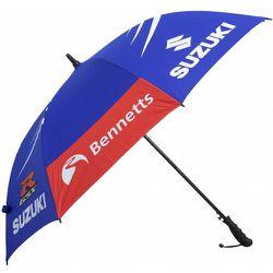 Suzuki Bennett's Grand parapluie 17 Suzuki EACTAR - CLINTON ENTERPRISES - Modalova