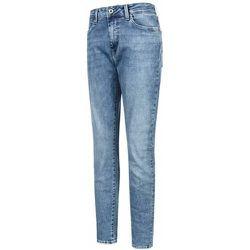 Regent Skinny Fit High Waist s Jean PL200398GS40-000 - Pepe Jeans - Modalova