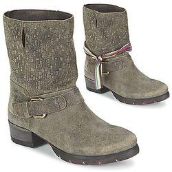Boots Felmini RARSA - Felmini - Modalova