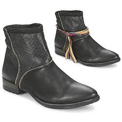Boots Felmini RYO - Felmini - Modalova