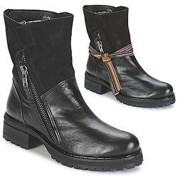 Boots Felmini CLARA - Felmini - Modalova