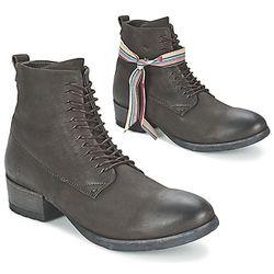 Boots Felmini RAISA - Felmini - Modalova