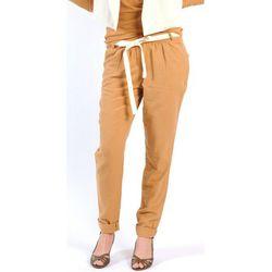 Pantalon PANTALON LEA139 CUMIN - American Vintage - Modalova
