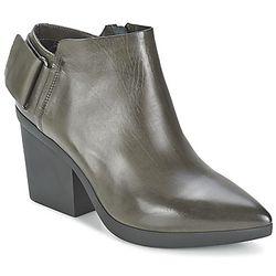 Boots Vic REVEBE - Vic - Modalova