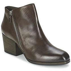 Boots Vic ASSINOU - Vic - Modalova