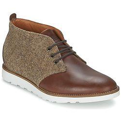 Boots Wesc DESERT BOOT - Wesc - Modalova