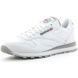Chaussures Reebok Sport CL LTHR - Reebok Sport - Modalova