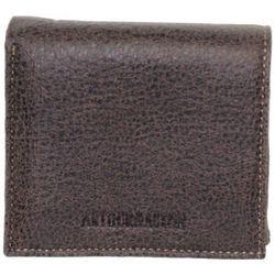 Porte-monnaie Porte-monnaie Arthur et Aston en cuir ref_ast37386 - Arthur & Aston - Modalova