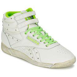 Chaussures Reebok Sport F/S HI - Reebok Sport - Modalova
