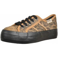 Chaussures Coolway PERCY - Coolway - Modalova