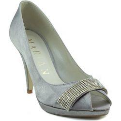 Chaussures escarpins chaussure de partie talon - Marian - Modalova