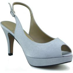 Sandales chaussures de soirée - Marian - Modalova