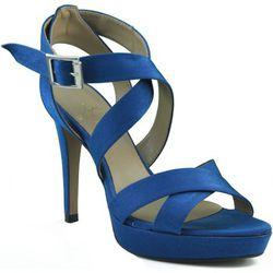 Sandales Les chaussures de soirée à talons - Marian - Modalova