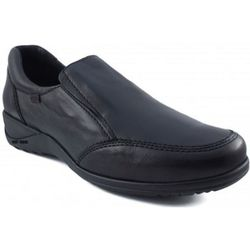 Chaussures CallagHan EXTRA COMFORT - CallagHan - Modalova