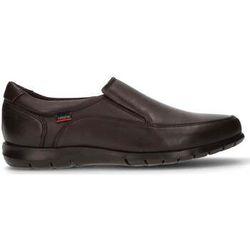 Chaussures GRASO SUN EXTRALIGHT M 81311 - CallagHan - Modalova