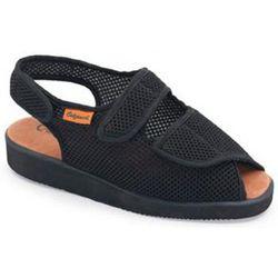 Sandales postopératoire intérieur - Calzamedi - Modalova