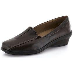 Chaussures Moccasin confortable profilée - Calzamedi - Modalova