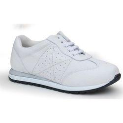 Chaussures sport confortables - Calzamedi - Modalova