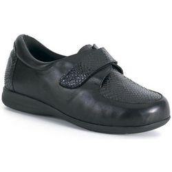 Chaussures Mocassin large et confortable avec - Calzamedi - Modalova