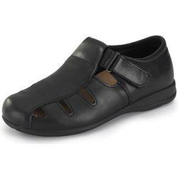 Sandales large sandale e 15 - Calzamedi - Modalova