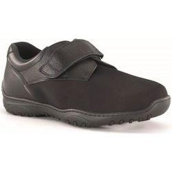 Chaussures CHAUSSURES TOTAL ADAPTABLE 2091 - Calzamedi - Modalova