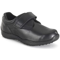 Chaussures CHAUSSURES DIABETIC M 2101 - Calzamedi - Modalova