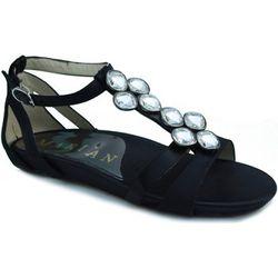 Sandales Marian robe sandale - Marian - Modalova