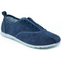 Chaussures Dude VICTORIA - Dude - Modalova