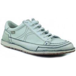 Chaussures CallagHan SPRINGER - CallagHan - Modalova
