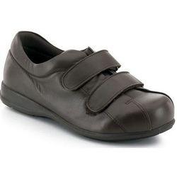 Chaussures Unisexe Velcro pied diabétique - Calzamedi - Modalova