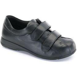Boots Unisexe Velcro pied diabétique - Calzamedi - Modalova