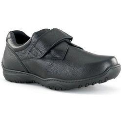 Chaussures CHAUSSURES AVEC 2090 - Calzamedi - Modalova