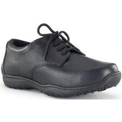 Chaussures CHAUSSURES DIABETIC M 2089 - Calzamedi - Modalova
